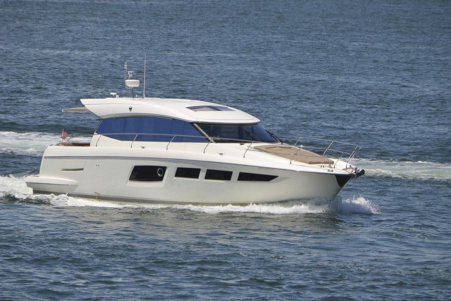 gestion location bateaux voiliers bretagne sud. Black Bedroom Furniture Sets. Home Design Ideas